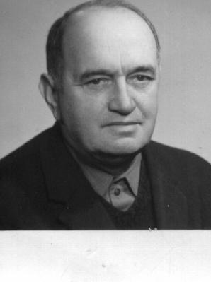 ant-z-ivara-1967-71-1.jpg