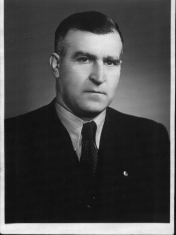 fr-kryzaka-1945-1946.jpg