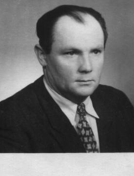 frant-dvozluateek-1960-64-1.jpg