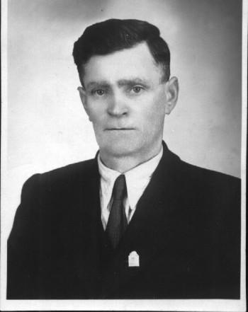 jos-kryzaka-1946-47.jpg