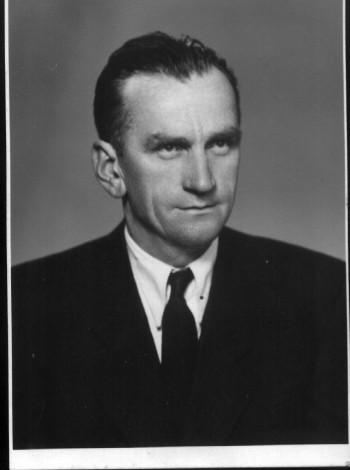 jos-sluadek-1954-57.jpg