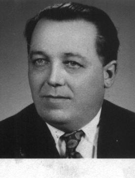 jos-tomuazatusk-1952-54.jpg
