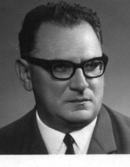 petr-ulman-1957-60-1.jpg