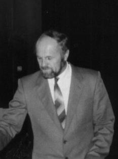 vlastimil-vojtek-1986-1990.jpg