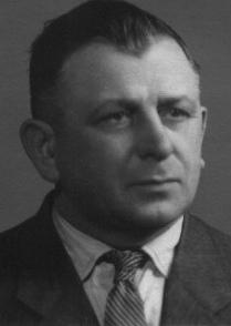 vuaclav-hampala-1947-52-2.jpg